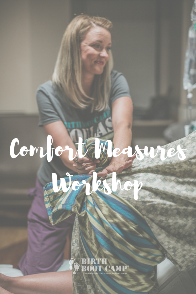Comfort Measures workshop for labor. Learn natural pain relief techniques for labor, and relaxation techniques. This class is for couples. Servicing Central Texas - North Austin, Round Rock, Hutto, Taylor, Georgetown, Jarrell, Salado, Belton, Temple, Killeen, Fort Hood, Bartlett, Harker Heights, Liberty Hill, Leander!